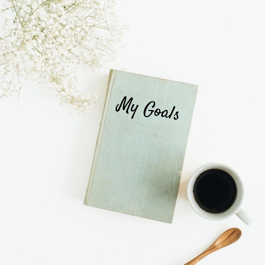 Goalsetting, career coaching women