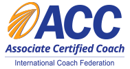 ACC credential